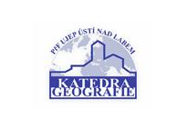 logo katedry